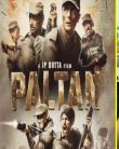 Paltan Trailer Reaction: Jackie Shroff, Arjun Rampal, Gurmeet Chaudhary, JP Dutta