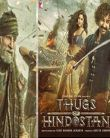 Thugs Of Hindostan Trailer: Amitabh Bachchan Reaches at Launch Event; Watch Video