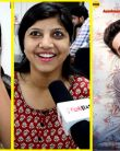 Badhaai Ho Trailer REACTION