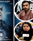 2.0 Trailer Reaction: Akshay Kumar  Rajinikanth  Amy Jackson  Shankar