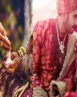 Deepika Padukone & Ranveer Wedding: Here's how Sindhi Bride  Groom's LOOK is SPECIAL