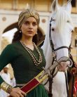 Manikarnika: The Queen of Jhansi Trailer REACTION: Kangana Ranaut  Ankita Lokhande