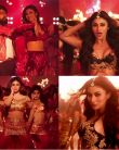Mouni Roy sizzles in Gali Gali song from KGF; Check Out