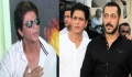 Shahrukh Khan talks about Salman Khan's CAMEO in Anand L Rai's Film; Watch Video