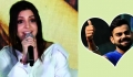 Anushka Sharma reacts on MISSING Virat Kohli during Hawayein Shoot; Watch Video