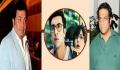 Jagga Jasoos Director Anurag Basu BREAKS SILENCE on Rishi Kapoor COMMENTS