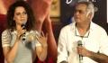 Kangana Ranaut says, अपना हक ज़रूर लुंगी, चाहे लड़कर ही क्यों न लूँ ; Watch Video
