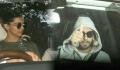Ranveer Singh and Deepika Padukone watch CARBON short Film; Watch Video