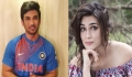 Sushant Singh Rajput shares a BEAUTIFUL MESSAGE for Kriti Sanon; Watch Video