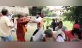 Swami Om की पब्लिक ने फिर की धुनाई, वजह थी तीन तलाक़