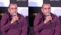 Paresh Rawal says, शादी में जाओ न जाओ, मैयत पर ज़रूर जाओ; Watch Video
