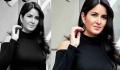 Katrina Kaif APPEALS Shahrukh Khan to do THIS MAJOR CHANGE in film