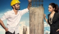 Vellaila Pattadhari 2 (VIP 2) Movie Review: Movie has WEAK PLOT  FilmiBeat