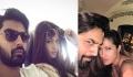 Riya Sen getting MARRIED to BF Shivam Tiwari SOON