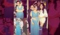 Kareena Kapoor Khan and Soha Ali Khan BONDING during Saif's Birthday; Watch
