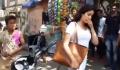 Jhanvi Kapoor Goes Unrecognized In Public; Incident Goes Viral