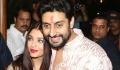 Aishwarya Rai Bachchan's Befitting Reply To Abhishek's Trollers Through This Video