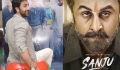 Sanju Makers & Ranbir Kapoor To Promote Movie In This Unique Way; Know Here