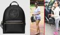 Malaika Arora carries this Luxurious designer bag daily to her gym, know the price
