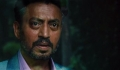 Irrfan Khan leaves Amazon Prime original series 'Gormint' due to health concerns  FilmiBeat