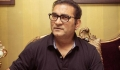 Abhijeet Bhattacharya booked for ABUSING a woman; Find out details  FilmiBeat