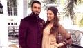 Deepika Padukone and Ranveer Singh BAN mobile phones at their wedding