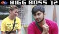 Bigg Boss 12:  Deepak Thakur FLIRTS with Anup Jalota's GF Jasleen Matharu