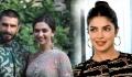 Deepika Padukone & Ranveer Singh Wedding: Priyanka Chopra's unbelievable REACTION