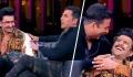 Deepika Padukone & Ranveer Singh: Akshay Kumar makes FUN of him in Koffee With Karan 6