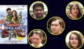 Namaste England PUBLIC REVIEW: Arjun Kapoor & Parineeti Chopra की जोड़ी ने क्या किया ?