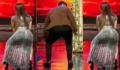 India's Got Talent 8: Malaika Arora & Arjun Kapoor's DIRTY Dance goes Viral from sets