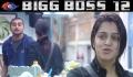 Bigg Boss 12: Deepak Thakur sings THIS song for Dipika Kakar; Here's Why