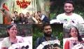 Badhaai Ho PUBLIC REVIEW: जनता को भा गई Ayushmann Khurrana & Sanya Malhotra की फिल्म  FilmiBeat