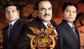 CID to go OFF AIR soon after 21 years BAD NEWS