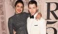 Priyanka Chopra and Nick Jonas to get married on This date of next year