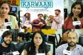 Karwaan Trailer Reaction: Irrfan KhanDulquer Salmaan  Mithila Palkar