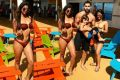 Suhana Khan's latest hot BIKINI LOOK goes viral