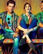Bareilly Ki Barfi Official Trailer Videos