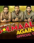 Golmaal Again Official Trailer Videos