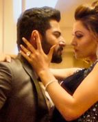 Boond Boond Mein Video Song - Hate Story IV Videos