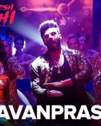 Chavanprash Video Song - Bhavesh Joshi Superhero Ft. Arjun Kapoor &Amp; Harshvardhan Kapoor Videos