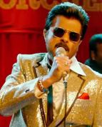Fanney Khan Song Badan Pe Sitaare Released Anil Kapoor Shines In Retro Song Videos