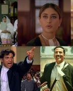 Akshay Kumar, Amitabh Bachchan, Kareena Kapoor &Amp; Others Who Played Memorable Lawyers  FilmiBeat Videos