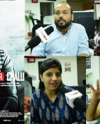 Batti Gul Meter Chalu Trailer REACTION: Shahid Kapoor  Shraddha Kapoor  Yami Gautam  FilmiBeat Videos