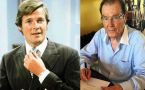 James Bond actor Roger Moore passes away in Switzerland