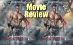 Baaghi 2 Movie Review: Tiger Shroff, Disha Patani & Ahmed Khan