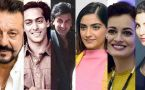 Sanju Biopic: Full Cast Detail, Who Plays Who; Know Here