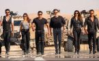 Race 3: Salman Khan Starrer Film Will Not Release In Pakistan This Eid
