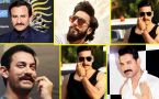 Ranveer Singh, Aamir Khan, Akshay Kumar & other celebs who Rocked with their MOUSTACHE