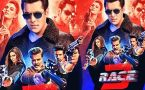Race 3: Salman Khan Makes 7 Interesting Records In Just 4 Days
